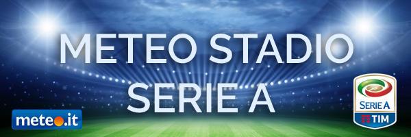 Meteo Serie A
