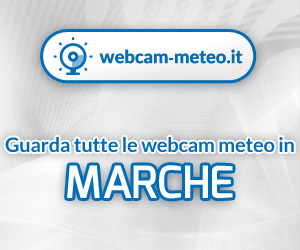 Webcam Marche
