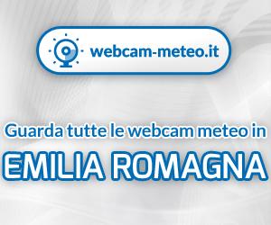 Webcam Emilia