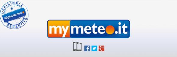 mymeteo.it