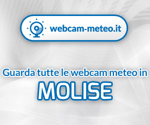 Webcam Molise