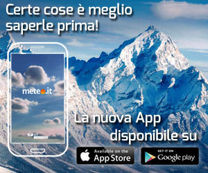 Nuova app