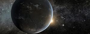 Luna: miti e leggende