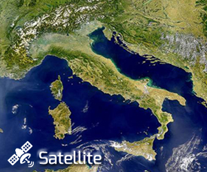 Virtual Sat Italia